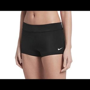 Nike Swim - Nike Swimsuit Bottoms